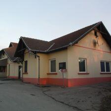 Subotica_Hajdukovo