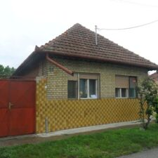 Subotica_Bajnat