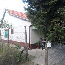 Subotica_Teslino Naselje