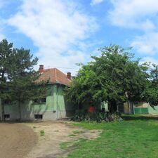 Subotica_Palić