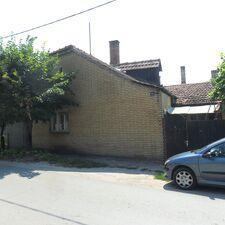 Subotica_Radijalac