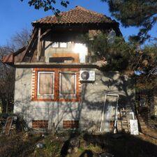 Subotica_Srpski Šor