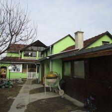 Subotica_Gat