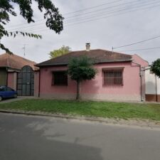 Subotica_Širi Centar