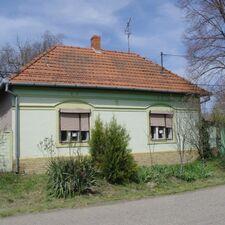 Subotica_Stara Moravica
